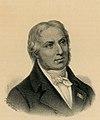 Ritratto di Vincenzo Monti.jpg