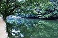 Ritsurin park17bs3300.jpg