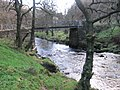 River Ashop at Haggwater Bridge - geograph.org.uk - 1048115.jpg