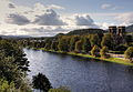 River Ness near Inverness (4076308724).jpg
