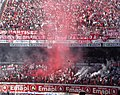River Plate versus Independiente. - Flickr - gailhampshire.jpg