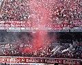 River Plate versus Independiente. - Flickr - gailhampshire.jpg