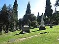 River View Cemetery, Portland, Oregon - Sept. 2017 - 021.jpg