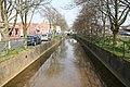 River Waring - geograph.org.uk - 381753.jpg