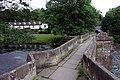River Wye and pack horse bridge - geograph.org.uk - 29091.jpg