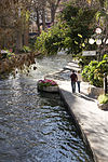 Riverwalk20.jpg