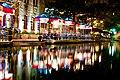 Riverwalk (13317897783).jpg