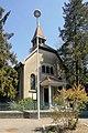 Rixheim, Temple protestant.jpg