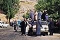 Road Between Shakhrisabz and Samarkand (491254).jpg