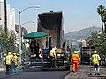 Road resurfacing crew.jpg