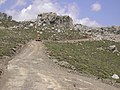 Road with grader on Crete.jpg