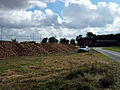 Roadside Beet Stack - geograph.org.uk - 57896.jpg
