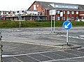 Roadside hotel - geograph.org.uk - 735763.jpg