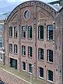 Rob Peetoom Factory.jpg
