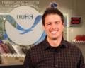 Robbie Berg (meteorologist).png