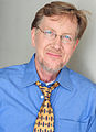 Robert Clotworthy headshot cropped.jpg