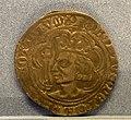 Robert II, 1371-1390, coin pic1.JPG