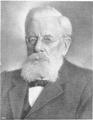 Robert Moser, Ingenieur, 1910 (Camille Ruf).png