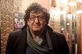 Robert Schindel Viennale 2012.jpg