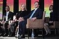 Robert Uribe, Angela Ducey, Doug Ducey & Kathy Hoffman (45757027935).jpg