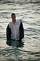 Roberto Cast-03-14-2011-095 (5544368989).jpg