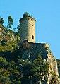 Rocca San Zenone (torrione, Terni XIII-XV secolo).jpg