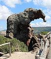 Roccia dell'elefante (multeddu), 01.JPG