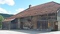 Rochejean - ferme de 1781.JPG