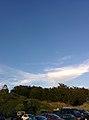 Rock-cornwall-england-tobefree-20150715-202612.jpg
