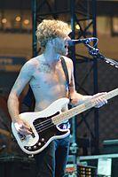 Rock in Pott 2013 - Biffy Clyro 19.jpg