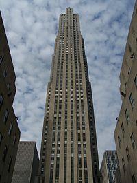 Rockefeller-Center.JPG