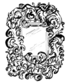 Rococo Mirror (PSF).png