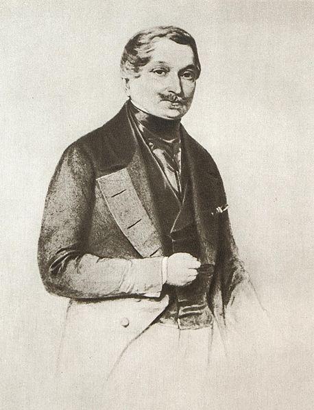 File:Rodakowski - Portret Aleksandra Fredry 1846.jpg