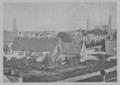 Rodenbach - Bruges-la-Morte, Flammarion, page 0149.png