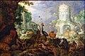 Roelant Savery - Orpheus overvallen door Maenaden.jpg