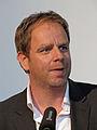 Roemerberggespraeche-2013-10-ulrich-haltern-ffm-376.jpg