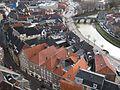 Roermond roerkade (Netherlands 2008).jpg