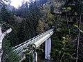 Rohrbrücke.JPG