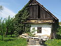 Rojstna hiša Ignaca Koprivca.JPG