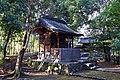 Rokuo-in Kyoto Japan06s3.jpg