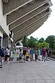 Roland-Garros 2012-IMG 3827.jpg