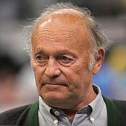 Rolf Jaeger 01