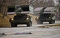 Rollout Leopard 2 Leguaan DMO-4.jpg