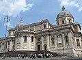 Roma-santamariamaggiore01.jpg