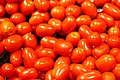 Roma tomatoes (509115549).jpg