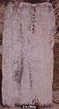 Roman Inscription in Turkey (EDH - F023967).jpeg