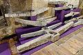 Roman anchors MMM.jpg