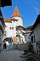 Romania-1866 - (7706945436).jpg