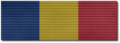 Romania Ribbon.png