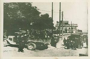 Rumänische Truppen in Odessa WWII.jpg